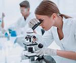 Radiation-Sterilization-Validation