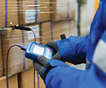 Cold-chain-testing